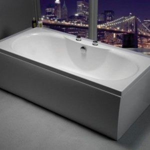 built-in-acrylic-bath-tubs